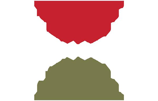 cape wine exporters